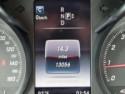 2015 Mercedes-Benz C-Class 4D Sedan - 045078 - Image #15