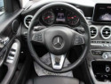2015 Mercedes-Benz C-Class 4D Sedan - 045078 - Image #21