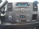 2013 GMC Sierra 1500 4D Crew Cab - 162590 - Image #12