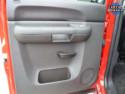 2013 GMC Sierra 1500 4D Crew Cab - 162590 - Image #14