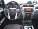 2012 Toyota 4Runner  4D Sport Utility  - 044209 - Image #21