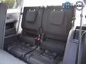 2012 Toyota 4Runner  4D Sport Utility  - 044209 - Image #22