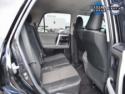 2012 Toyota 4Runner  4D Sport Utility  - 044209 - Image #25
