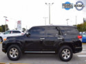 2012 Toyota 4Runner 4D Sport Utility - 044209 - Image #4