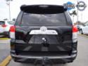 2012 Toyota 4Runner 4D Sport Utility - 044209 - Image #6