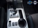 2012 Toyota 4Runner 4D Sport Utility - 044209 - Image #13