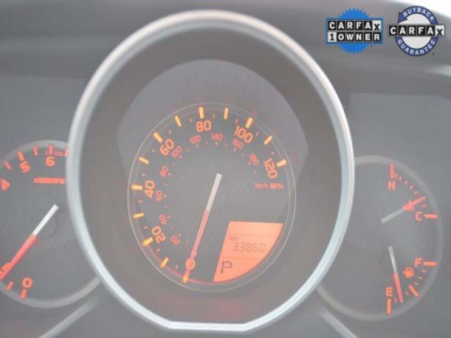2012 Toyota 4Runner  4D Sport Utility  - 044209 - Image #15