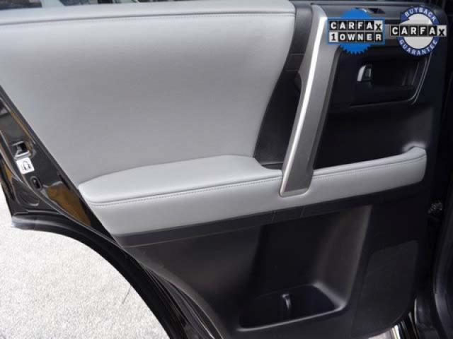 2012 Toyota 4Runner  4D Sport Utility  - 044209 - Image #18
