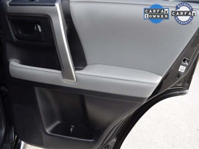 2012 Toyota 4Runner  4D Sport Utility  - 044209 - Image #24