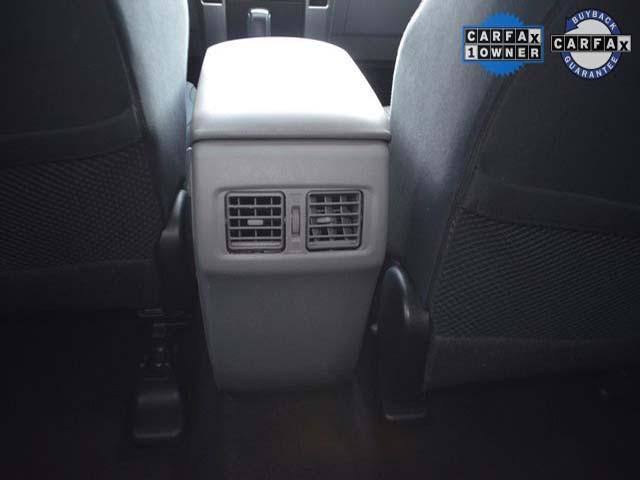 2012 Toyota 4Runner 4D Sport Utility - 044209 - Image #20