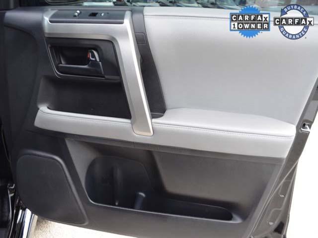 2012 Toyota 4Runner 4D Sport Utility - 044209 - Image #26