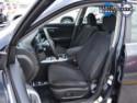 2013 Nissan Altima 4D Sedan - 514001 - Image #11