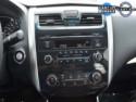 2013 Nissan Altima 4D Sedan - 514001 - Image #13