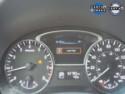 2013 Nissan Altima 4D Sedan - 514001 - Image #14