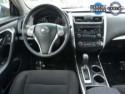 2013 Nissan Altima 4D Sedan - 514001 - Image #17