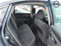 2013 Nissan Altima 4D Sedan - 514001 - Image #21