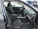 2013 Nissan Altima 4D Sedan - 514001 - Image #23