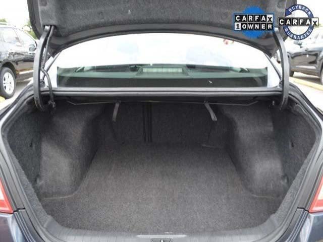 2013 Nissan Altima 4D Sedan - 514001 - Image #19