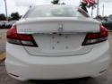 2013 Honda Civic 4D Sedan - 079708 - Image #6