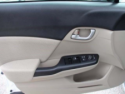 2013 Honda Civic 4D Sedan - 079708 - Image #10