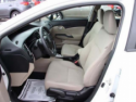 2013 Honda Civic 4D Sedan - 079708 - Image #11