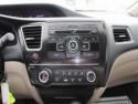 2013 Honda Civic 4D Sedan - 079708 - Image #13