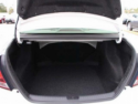 2013 Honda Civic 4D Sedan - 079708 - Image #19