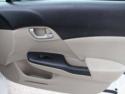 2013 Honda Civic 4D Sedan - 079708 - Image #22