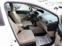 2013 Honda Civic 4D Sedan - 079708 - Image #23