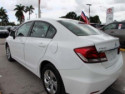 2013 Honda Civic 4D Sedan - 079708 - Image #5