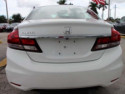 2013 Honda Civic 4D Sedan - 079708 - Image #6