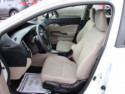 2013 Honda Civic 4D Sedan - 079708 - Image #11