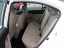 2013 Honda Civic 4D Sedan - 079708 - Image #16