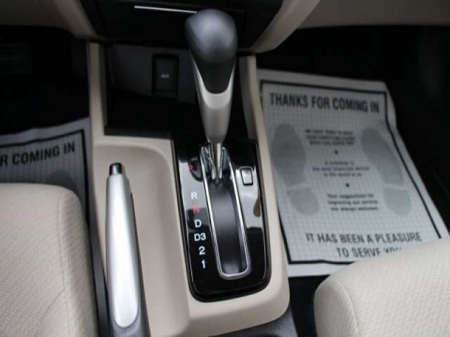 2013 Honda Civic 4D Sedan - 079708 - Image #12