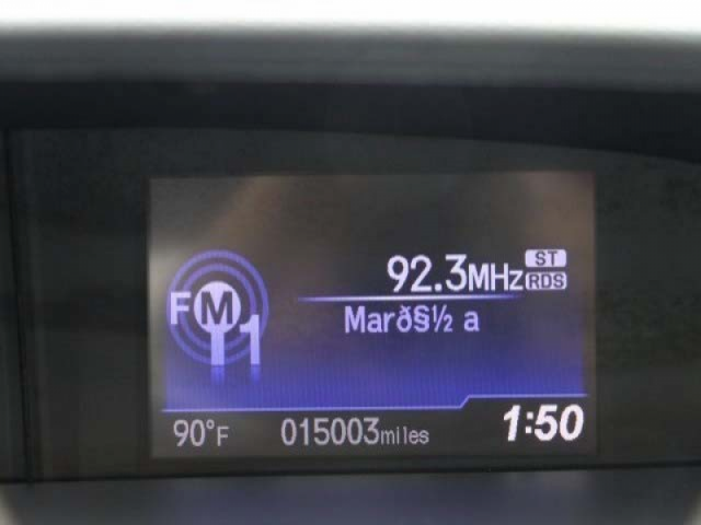 2013 Honda Civic 4D Sedan - 079708 - Image #14