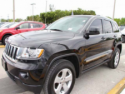 2013 Jeep Grand Cherokee 4D Sport Utility - 555752 - Image #3