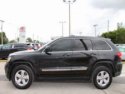 2013 Jeep Grand Cherokee 4D Sport Utility - 555752 - Image #4