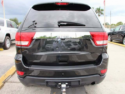 2013 Jeep Grand Cherokee 4D Sport Utility - 555752 - Image #6