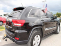 2013 Jeep Grand Cherokee 4D Sport Utility - 555752 - Image #7