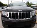 2013 Jeep Grand Cherokee 4D Sport Utility - 555752 - Image #2