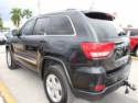 2013 Jeep Grand Cherokee 4D Sport Utility - 555752 - Image #5