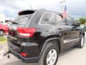 2013 Jeep Grand Cherokee 4D Sport Utility - 555752 - Image #7