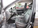 2013 Jeep Grand Cherokee 4D Sport Utility - 555752 - Image #11
