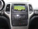 2013 Jeep Grand Cherokee 4D Sport Utility - 555752 - Image #13
