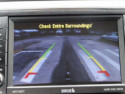 2013 Jeep Grand Cherokee 4D Sport Utility - 555752 - Image #14