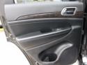 2013 Jeep Grand Cherokee 4D Sport Utility - 555752 - Image #17