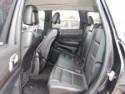 2013 Jeep Grand Cherokee 4D Sport Utility - 555752 - Image #18