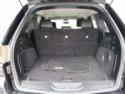 2013 Jeep Grand Cherokee 4D Sport Utility - 555752 - Image #21
