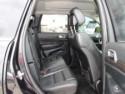 2013 Jeep Grand Cherokee 4D Sport Utility - 555752 - Image #23