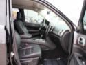 2013 Jeep Grand Cherokee 4D Sport Utility - 555752 - Image #25